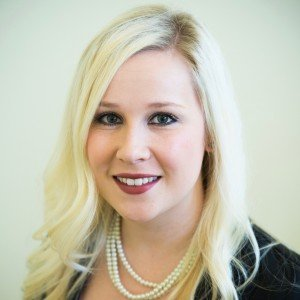 Amanda Peterson, RN, Birth Assistant