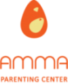 AmmaParentingCenter