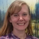 Amanda Wilde, Birth Doula Intern