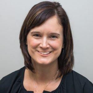 Amanda Hedin, RN, Birth Assistant