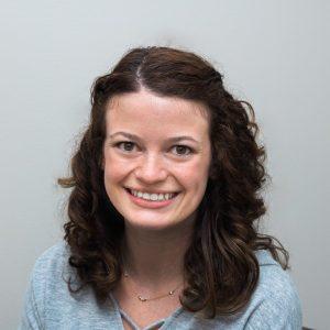 Lizi Liberman, RN, Birth Assistant