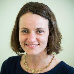 Karen Schultz, Administrative Manager