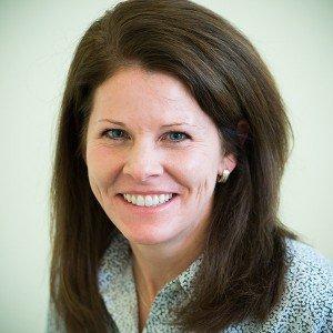 Leah Loucks, RN, Birth Assistant