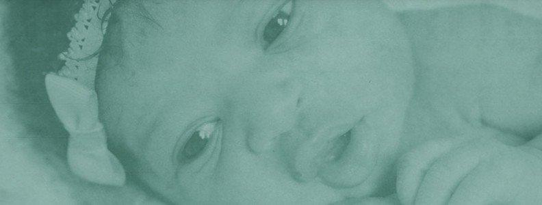 Mission Statement - Normal Pregnancy & Natural Childbirth