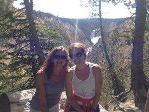 TB_mom_Yellowstone