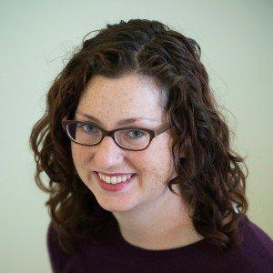 Sarah Mccullough, APRN, Certified Nurse Midwife, FNP-C