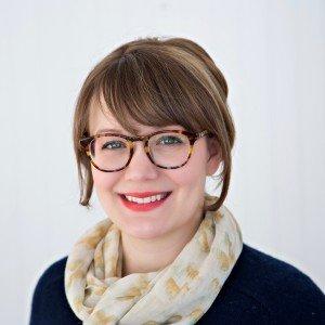 Taylor Mertz, APRN, Certified Nurse Midwife
