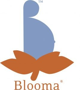 Blooma - Yoga, Barre & Childbirth Education