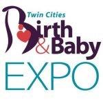 TC Birth & Baby Expo