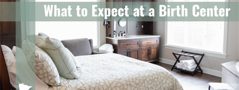 What to Expect at a Birth Center_MBC