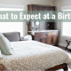 What to Expect at a Birth Center